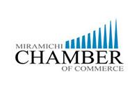 logo-chamber