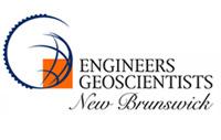 logo-egnb
