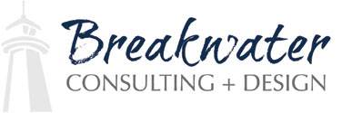 Breakwater Consulting