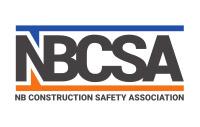 logo-nbcs